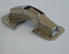 Cerniere per Camper e Roulotte modello 374