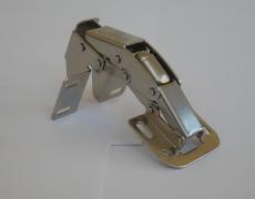 Cerniere per Camper e Roulotte modello 354/16