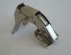 Cerniere per Camper e Roulotte modello 356/18